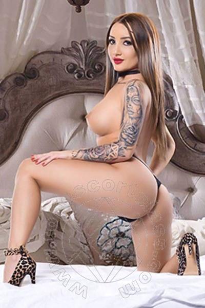 Camelia Dolce  BARLETTA 3274113917